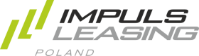 Logo Impuls-Leasing Sp. z o.o.